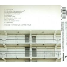 Newsboys - ADORATION : The Worship album (CD)