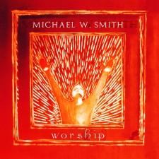 Michael W. Smith - Worship (CD)