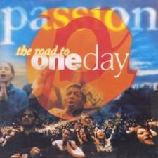 [이벤트20%]Passion 2000 - The Road To Oneday (CD)