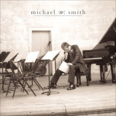 [이벤트30%]Michael W. Smith - Freedom (CD)
