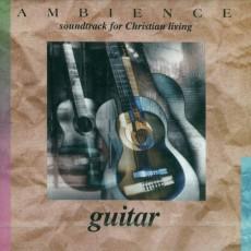 Ambience Guiitar - 기타 연주