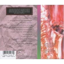 색소폰 연주 - Ambience Saxophone (CD)