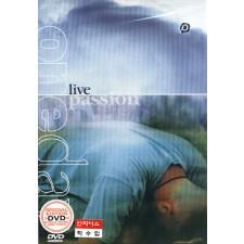 Passion : Oneday Live (DVD)