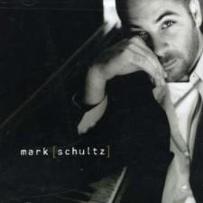 Mark Schultz - Mark Schultz (CD)