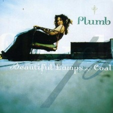 Plumb - Beautiful Lumps of Coal (CD)