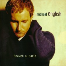 Michael English - Heaven to earth (CD)