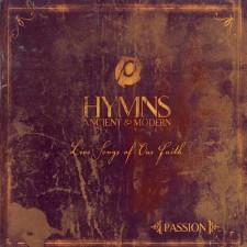 [이벤트20%]Passion 2004 - Hymns : Ancient & Modern (CD)