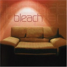 Bleach - Bleach (CD)
