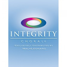Integrity Symphony Series (CD)
