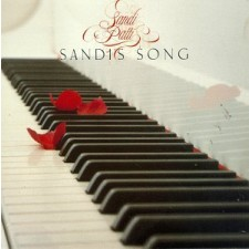 Sandi Patti - Sandi's Song (CD)