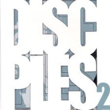 디사이플스 라이브 2집 - It's Coming New Day (CD)