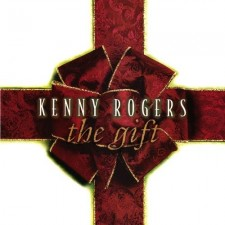 Kenny Rogers - The Gift (CD)