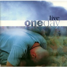 Passion 2004 - One Day Live (CD)-1