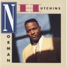 Norman Hutchins - Norman Hutchins (CD)