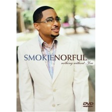 Smokie Norful - Nothing Without You (DVD)