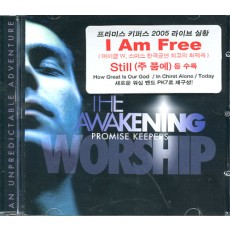Promise Keepers 2005: The Awakening