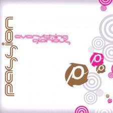 [이벤트20%]Passion 2006 - Everything Glorious (CD)