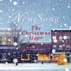 Newsong - The Christmas Hope (CD)