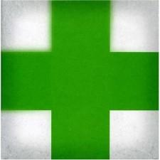 David Crowder*Band - Remedy (CD)