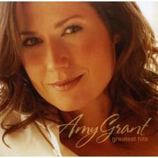 Amy Grant - Greatest Hits SE (CD+DVD)