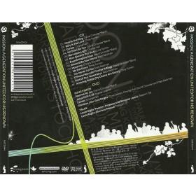 [이벤트30%]Passion 2008 - A Generation United For His Renown (CD)