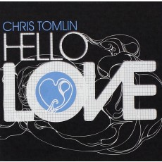Chris Tomlin - Hello Love (CD)-2
