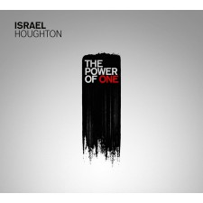Israel Houghton - The Power Of One (CD)