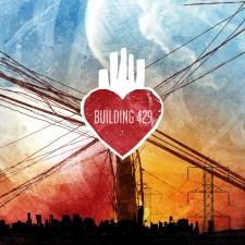 building 429 - building 429 (CD)