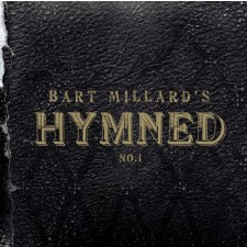 Bart Millard - Hymned No.1 (CD)
