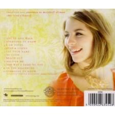 Bethany Dillon - Stop & Listen (CD)