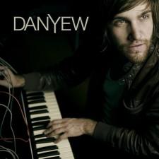 Danyew - Danyew (CD)
