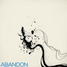 Abandon - Abandon (CD)