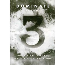 Dominate Volume 3 (DVD)