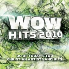 WOW Hits 2010 (DVD)