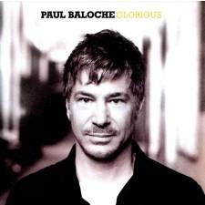 Paul Baloche - Glorious (CD)