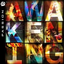 Passion 2010 - Awakening (CD)