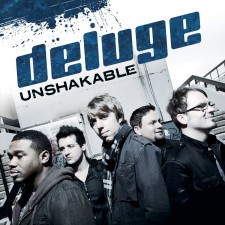 Deluge - Unshakable (CD)