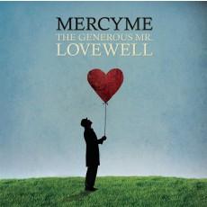 The Generous Mr.Lovewell