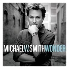 Michael W. Smith - WONDER (CD)-12
