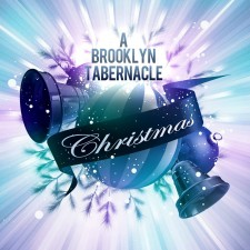 The Brooklyn Tabernacle Choir - A Brooklyn Tabernacle Christmas (CD)