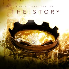 The Story (2CD)