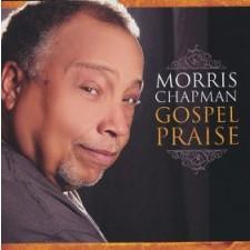 Morris Chapman - Gospel Praise (CD)