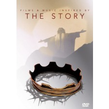 The Story (DVD)