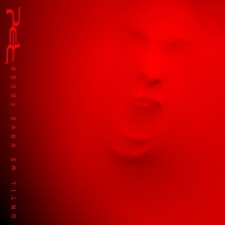 Red - Until We Have Faces (CD)