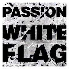 [이벤트20%]Passion 2012 - White Flag (CD)