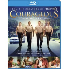 Courageous_Bluray