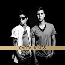 Capital Kings