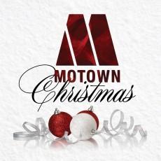 Motown Gospel Christmas (CD)