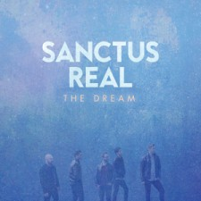 Sanctus Real - The Dream (CD)