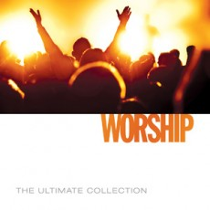 The Ultimate Collection Worship